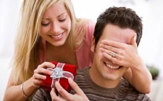Подарок мужу своими руками на день рождения: мастер класс на годовщину и другие идеи