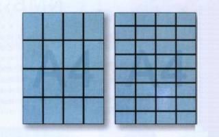 Как делать оригами: схемы для начинающих рукодельниц с фото и видео