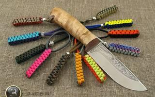 Плетение темляка: паракорд схемы и способы плетения пошагово