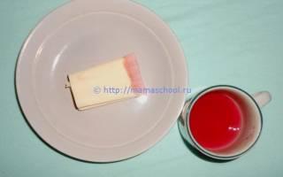 Букеты из конфет: фото необычных ручных букетов и фото изготовления
