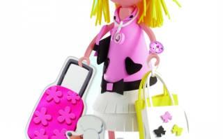 Куклы из фоамирана: мк, выкройка с фото, пошаговые видео-уроки
