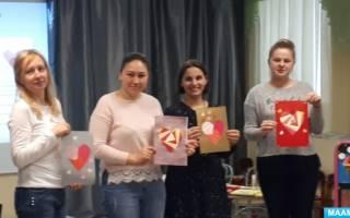 Айрис фолдинг: схемы, шаблоны, мастер класс для детей и подробная техника