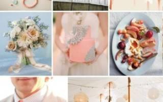 Свадебные украшения своими руками: мастер класс как создать украшения пошагово и свадебные мелочи