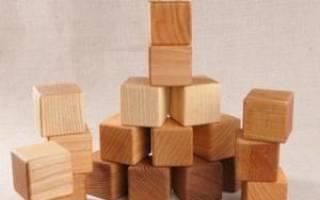 Деревянные игрушки своими руками: чертежи с инструкцией