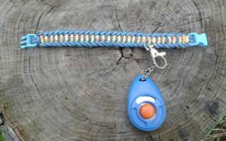 Схемы плетения браслетов из шнурков: мужские и женские схемы