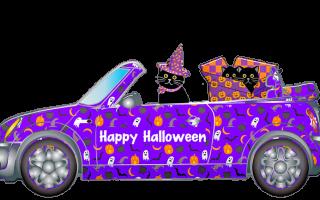 Летучая мышь из бумаги: делаем своими руками на хэллоуин