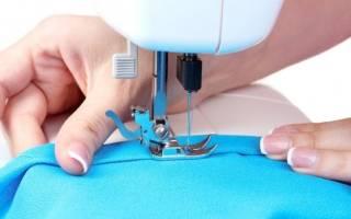 Простая инструкция как сшить постельное бельё своими руками (с расчетом ткани)