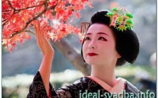 Ободки канзаши своими руками: фото и видео мастер класс ободка с цветами