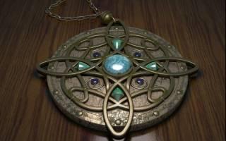 Амулет своими руками: славянский крест, солнышко и хранитель снов