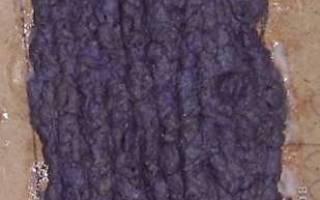 Пейп арт: животные, подсвечники, сундуки и денежное дерево