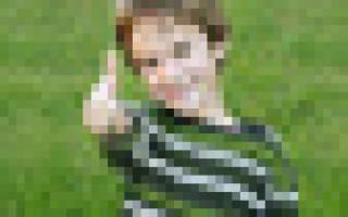 Обезьяна из капрона: пошаговая инструкция с фото и видео