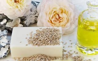 Варим мыло в домашних условиях: мастер класс и идеи для новичков