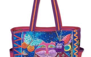 Пляжная сумка своими руками: фото-идеи, мк с пошаговыми фотографиями и видео-уроками