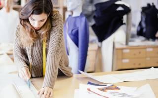 Выкройка брюк для девочки: варианты на 2 года и на 12 лет