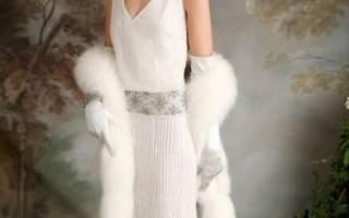 Платье с заниженной талией: выкройки с фото, пошаговый мк по его изготовлению