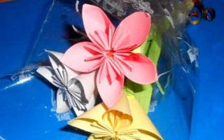 Подарки к 8 марта своими руками: варианты маме, дочери и бабушке