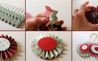 Игрушки из бумаги своими руками: инструкция, шаблоны и выкройки