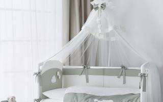 Балдахин своими руками: мастер класс как сделать балдахин своими руками на детскую кроватку
