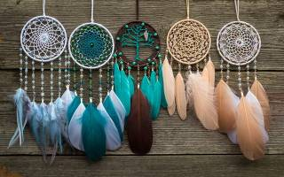 Кирпичное плетение бисером: схемы для начинающих и мастер класс пошагово